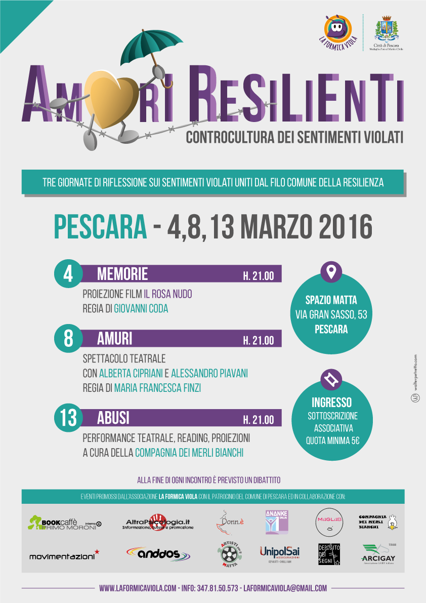 Locandina_Amori-Resilienti