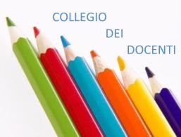 ricorso-scuola-2016
