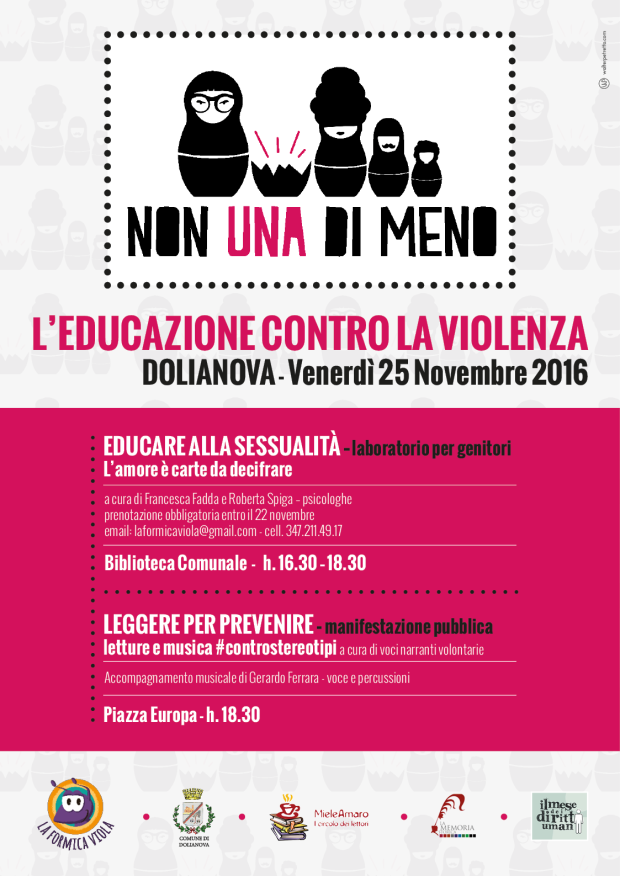 educazione-contro-la-violenza