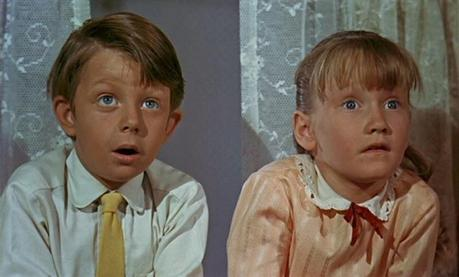 bambini_sorpresi.Mary Poppins